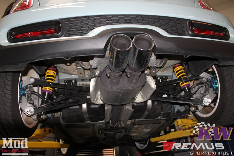 Mini-cooper-r56-kw-coilover-(27-of-27)