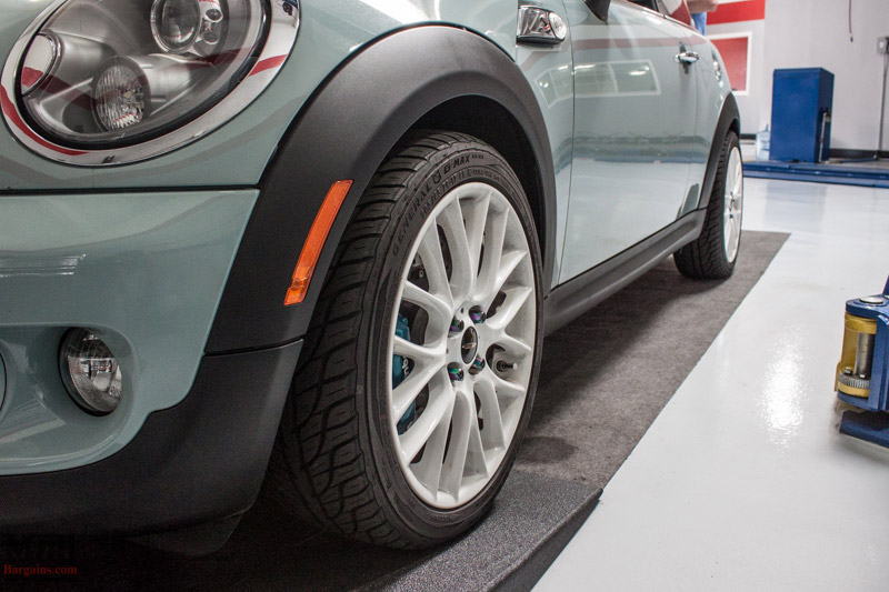 Mini-cooper-r56-kw-coilover-(4-of-26)