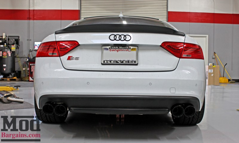 audi-b8-s5-awe-exhaust-hre-ff01-wheels-black-rs-grille-elliottcust-img003