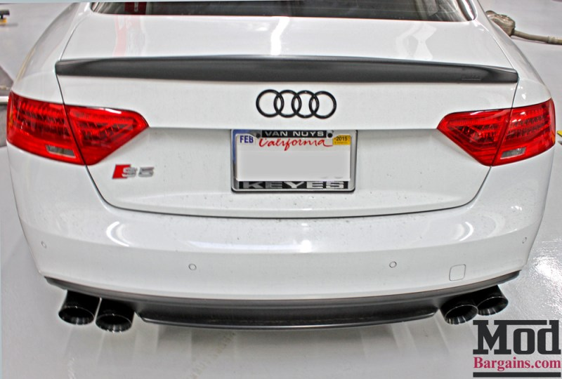 audi-b8-s5-awe-exhaust-hre-ff01-wheels-black-rs-grille-elliottcust-img004