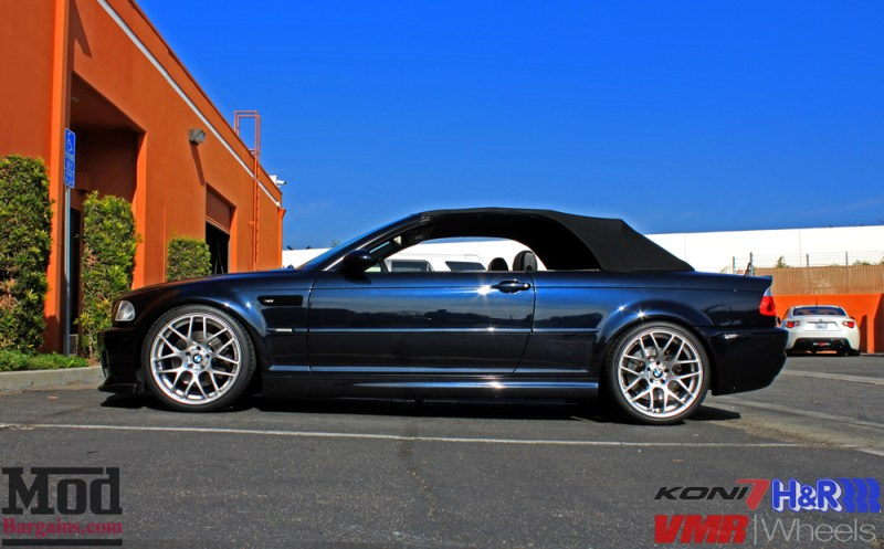 bmw-e46-cabrio-hr-springs-koni-yellow-vmr-vb3-img001