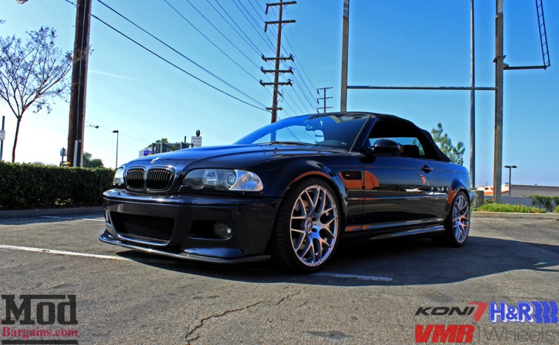 bmw-e46-cabrio-hr-springs-koni-yellow-vmr-vb3-img011