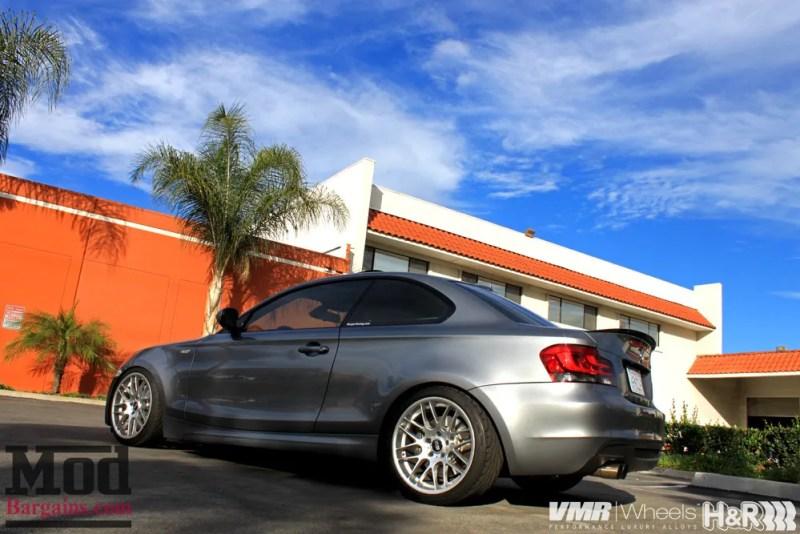 bmw-e82-135i-hr-springs-vmr-wheelsv710-cf-spoiler-cobb-bms-intake-ivan-after001