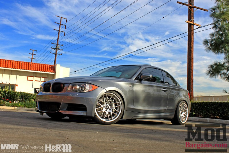 bmw-e82-135i-hr-springs-vmr-wheelsv710-cf-spoiler-cobb-bms-intake-ivan-after007