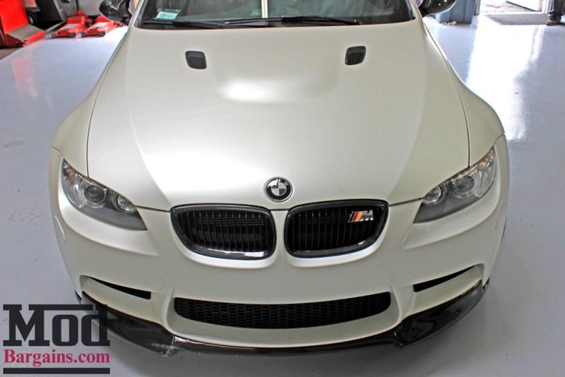 bmw-e93-ivorymatte-forgestar-f14-sdc-275-19-sq-cf-trim-hood-vents003