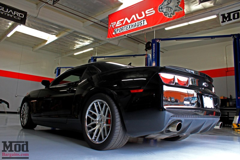 camaro-bc-coilovers-gianelle-20in-wheels-flowmaster-exhaust-img003