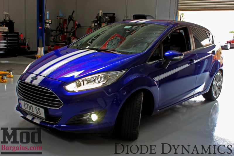 diode-dynamics-xml2-h11-fogs-ford-fiesta-installed-img007