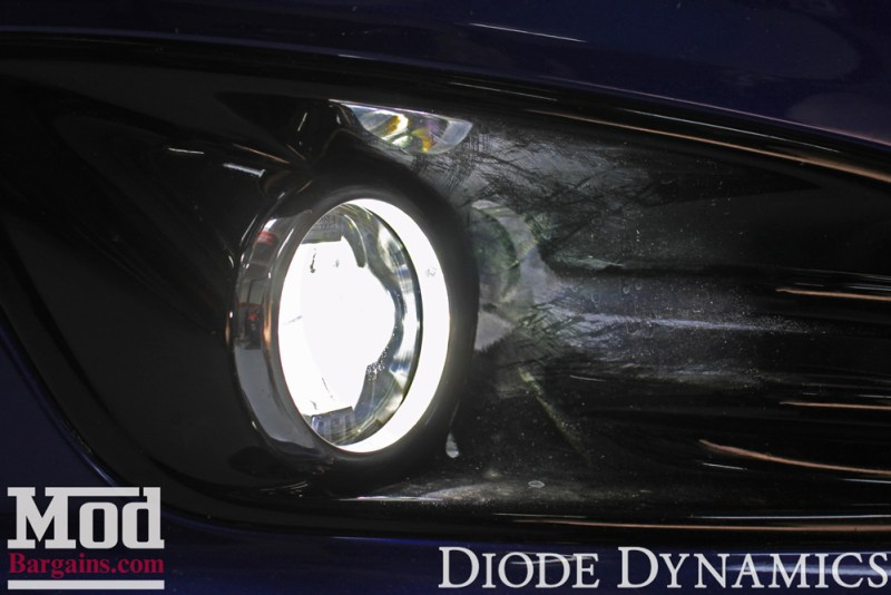 diode-dynamics-xml2-h11-fogs-ford-fiesta-installed-img008