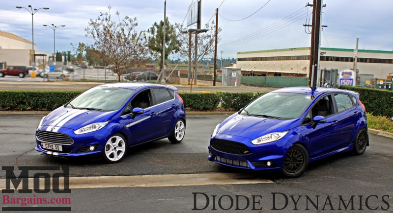 diode-dynamics-xml2-h11-fogs-ford-fiesta-installed-img015