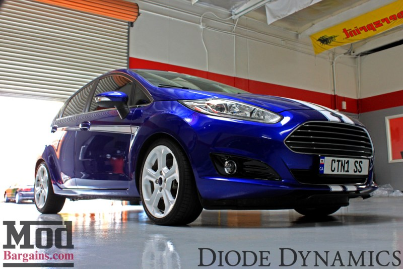 diode-dynamics-xml2-h11-fogs-ford-fiesta-installed-img022