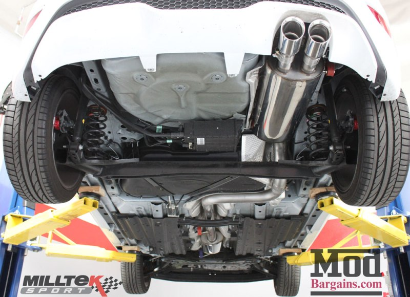 milltek-fiesta-st-exhaust-installed-deanh001