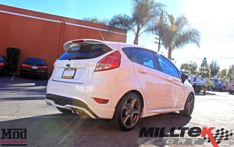 milltek-fiesta-st-exhaust-installed-deanh002
