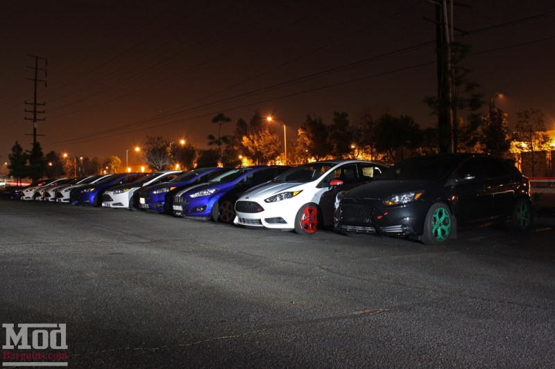 modbargains-fiesta-st-focus-st-meet-january2015-img008
