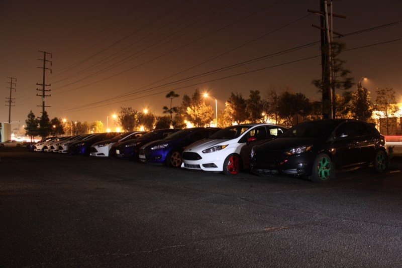 modbargains-fiesta-st-focus-st-meet-january2015-img028