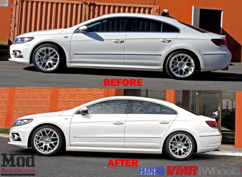 vw-cc-vmr-v710-HR-Springs-before-after