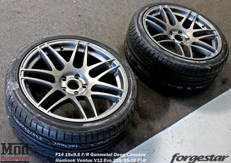 Audi_B8_A4_ForgestarF14_19x95_Deep_255-35-19-gm-elliott-cust-img003
