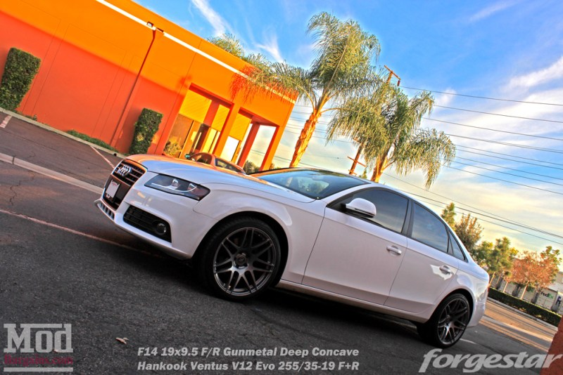 Audi_B8_A4_ForgestarF14_19x95_Deep_255-35-19-gm-elliott-cust-img008