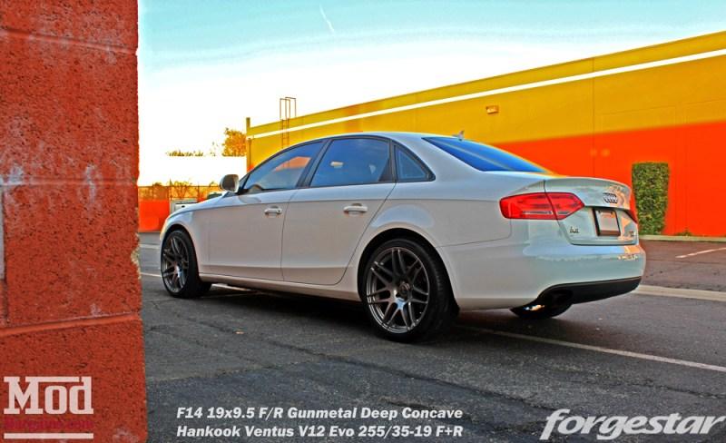 Audi_B8_A4_ForgestarF14_19x95_Deep_255-35-19-gm-elliott-cust-img009