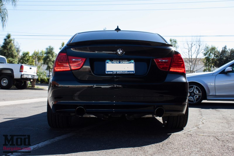Avant_Garde_Wheels_M510_19x85_19x95_KW_v1_coilovers_black_bmw_e90_335xi_img-16