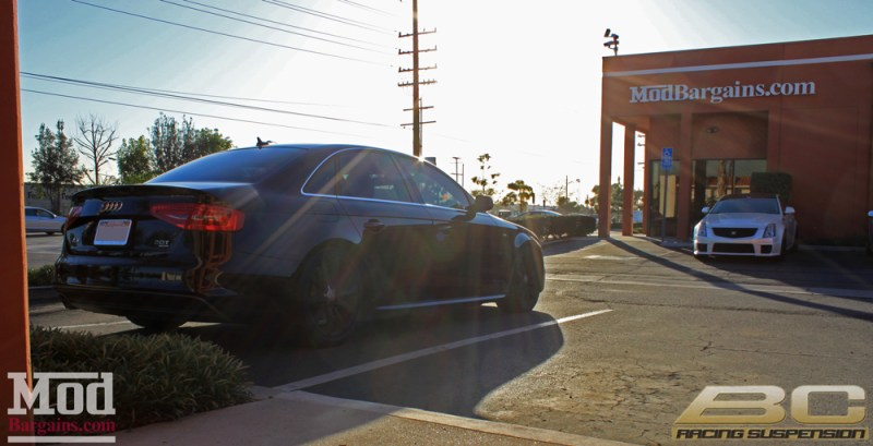 BC_Coilovers-B8_audi_A4_20t_img005