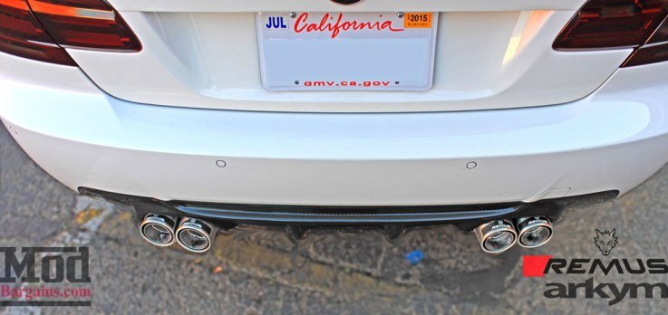 BMW_E92_335i_AlpineWH_Arkym_Quad_Diffuser_Remus_Quad_Exhaust_CF_spoiler_CF_Lip_alancust-img003