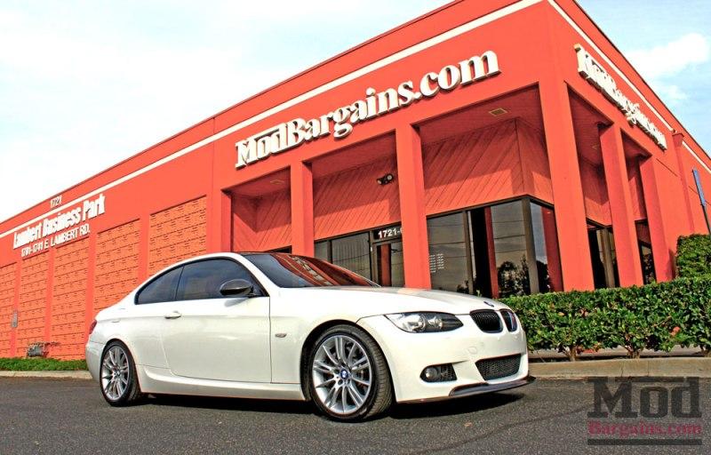 BMW_E92_335i_AlpineWH_Arkym_Quad_Diffuser_Remus_Quad_Exhaust_CF_spoiler_CF_Lip_alancust-img007