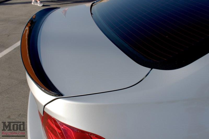 BMW_F30_328i_Forgestar_F14_Remus_Exhaust_Injen_N20_Intake_CF_Mirrors_CFSpoiler_IMG017