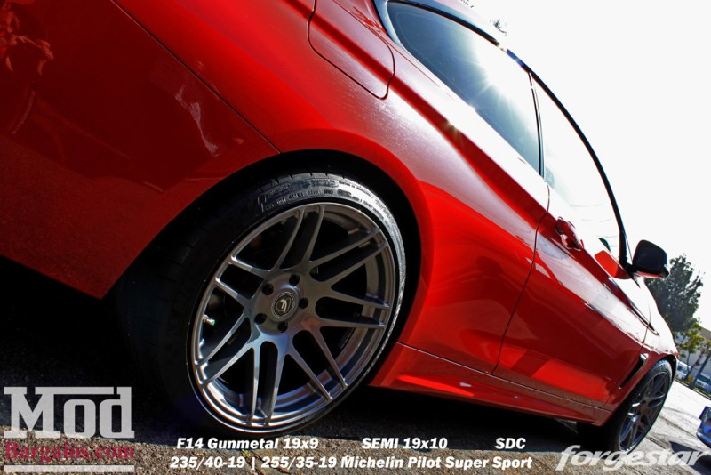 BMW_F32_428i_Red_Remus_Quad_Forgestar_F14_19x9et12_19x10et-19_GM_jurrian-cust-img017