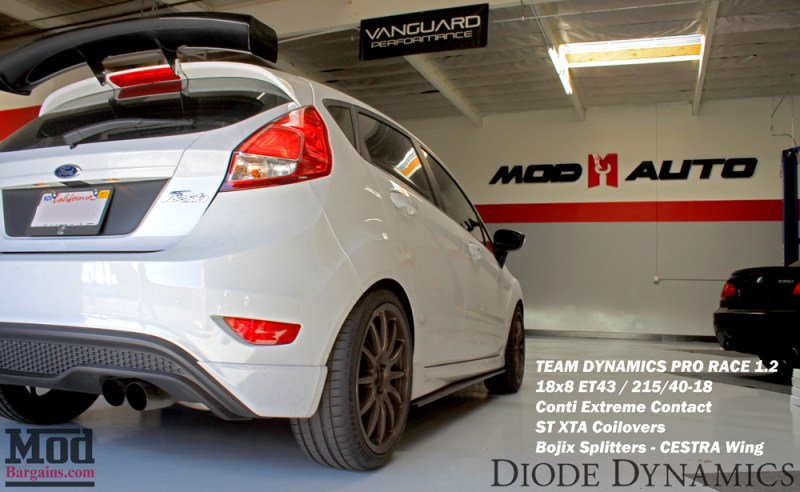 Ford-Fiesta-ST-Diode-Dynamics-Luxeon-Fogs-AND-HIDS-Tony-Lam-Mike-011