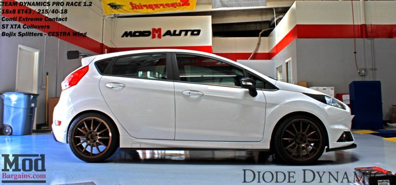 Ford-Fiesta-ST-Diode-Dynamics-Luxeon-Fogs-AND-HIDS-Tony-Lam-Mike-014
