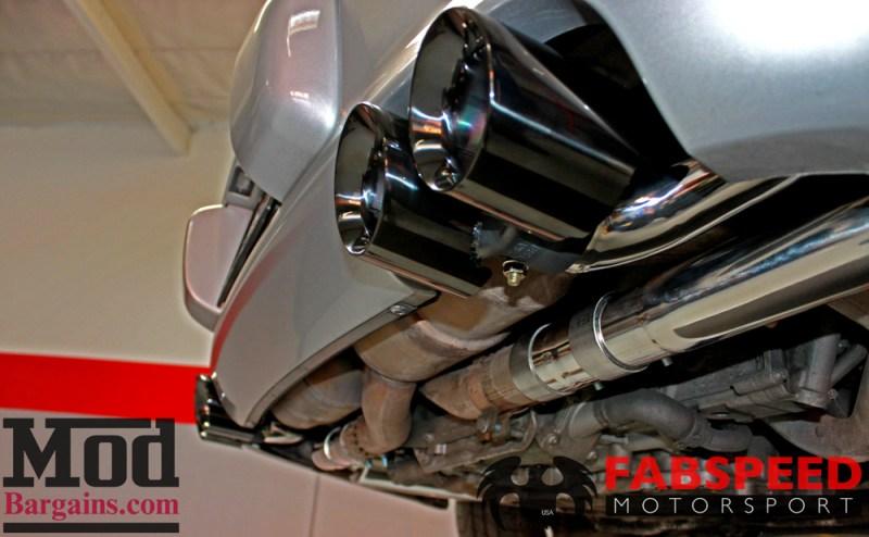 Porsche_997_Carrera_S_black_ed_Fabspeed_Maxflo_Mufflers_P997.SOUT_IMG012