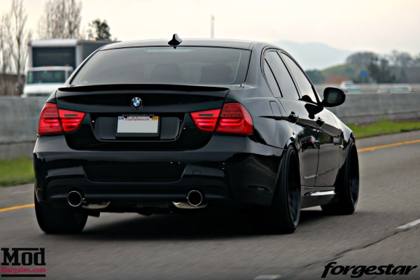 Video Comparison: Best Exhausts for BMW 335i [E9X]