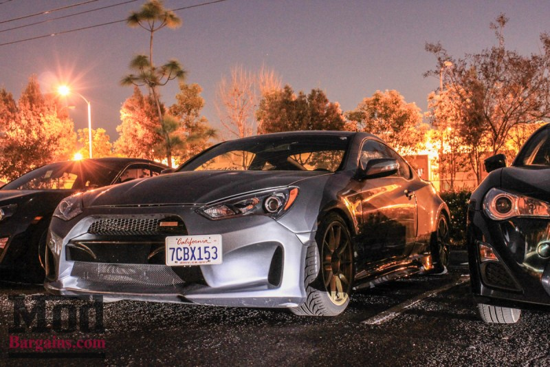 February_2015_Scion_FRS_Subaru_BRZ_LocalFRS_Meet-63