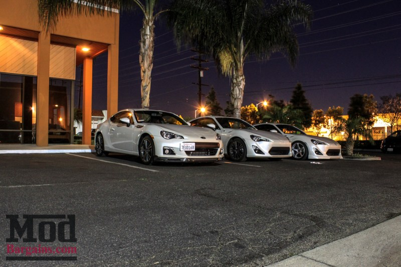 February_2015_Scion_FRS_Subaru_BRZ_LocalFRS_Meet-68
