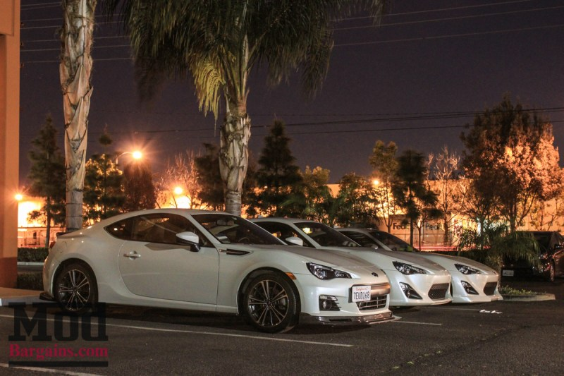February_2015_Scion_FRS_Subaru_BRZ_LocalFRS_Meet-70