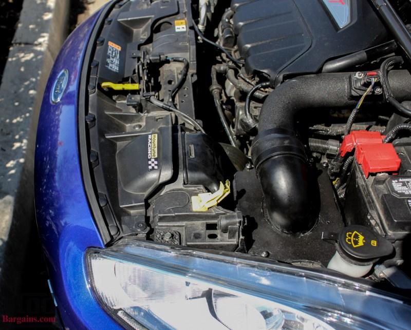 Ford_Fiesta_ST_Injen_Intake_Cobb_Downpipe_FMIC_Intake_mod-5