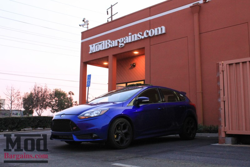 ModAuto_Feb2015_Fiesta_ST_Focus_ST_Meet-23