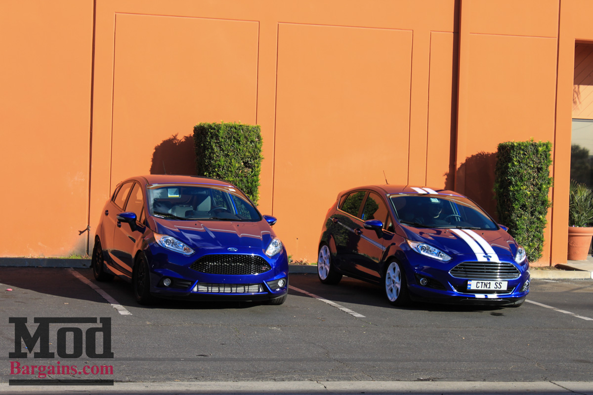 Ford St Meet Feb Marmodauto Next April 25th 2015 Fiesta Our February Monthly Ecoboost Wednesday And The Saturday That Followed On March 7th