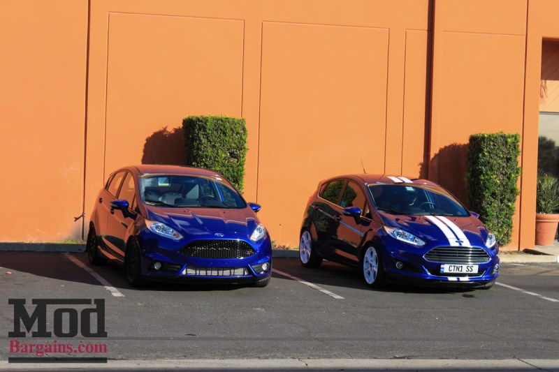 ModAuto_Feb2015_Fiesta_ST_Focus_ST_Meet-3