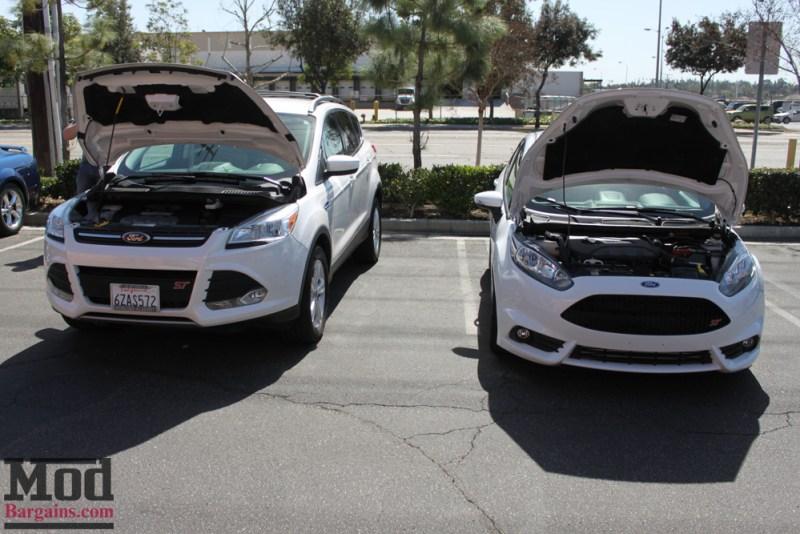 ModBargains_ModAuto_Fiesta_ST_Focus_ST_March7th_2015_meet--21