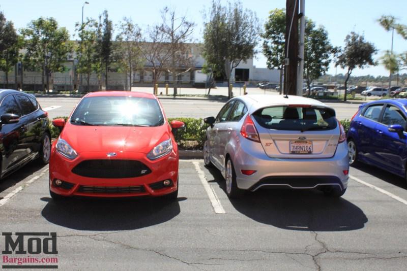ModBargains_ModAuto_Fiesta_ST_Focus_ST_March7th_2015_meet--72