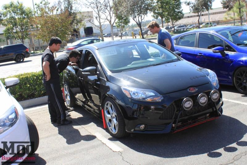 ModBargains_ModAuto_Fiesta_ST_Focus_ST_March7th_2015_meet--74