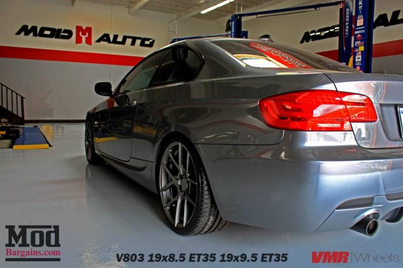 VMR_Wheels_V803_19x85et35_19x95et35_GM_on_gray_BMW_E92_335is_-14