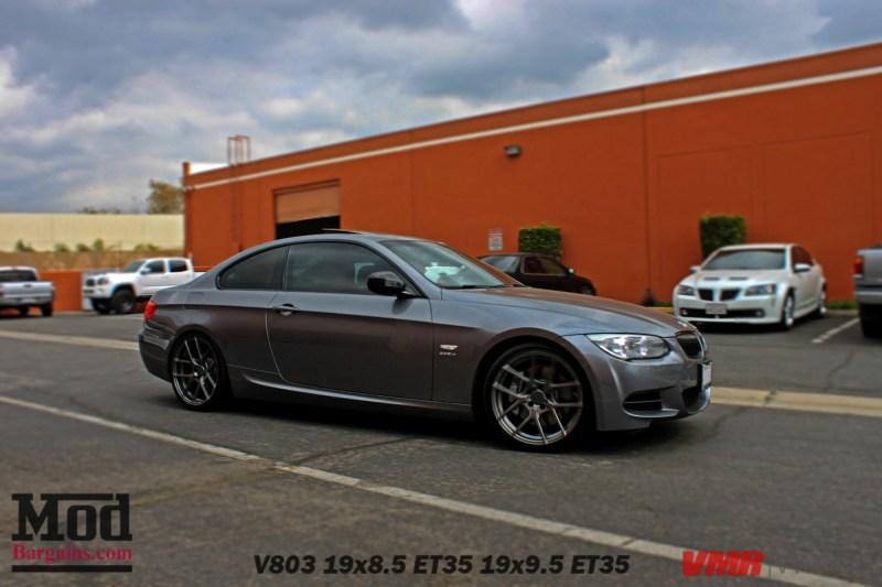 VMR_Wheels_V803_19x85et35_19x95et35_GM_on_gray_BMW_E92_335is_-8