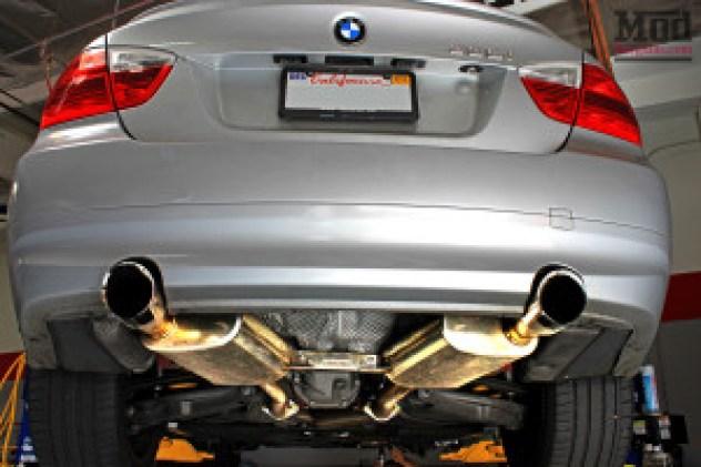 Vanguard_Catback_Exhaust_For_E90_BMW_335i_img001