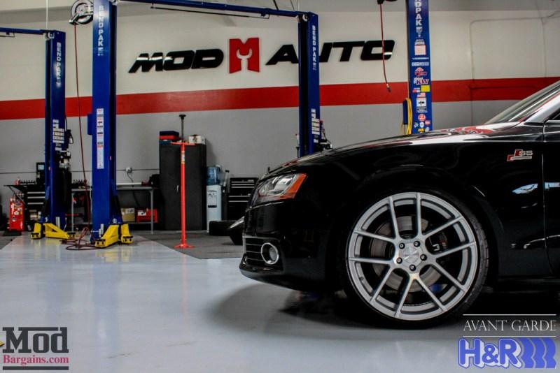 Audi_B8_A5_Avant_Garde_M510_20x95_HR_Springs_AWE_Tuning_Exhaust_-19