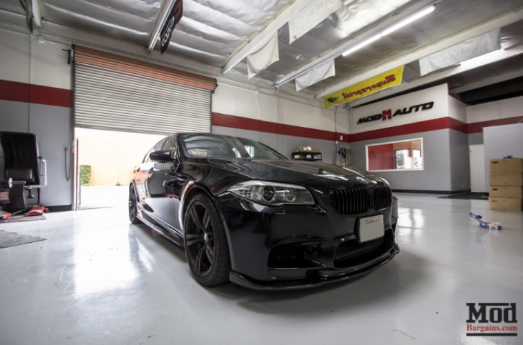 626a8822b54d 7 Best Mods for F10 BMW 5-Series - BMW 528i 535i 550i   M5