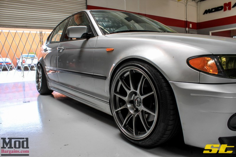 BMW_E46_325i_ST_Coilovers_cheap_wheels-18