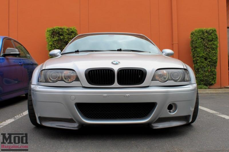 BMW_E46_M3_CSL_Front_Bumper-4