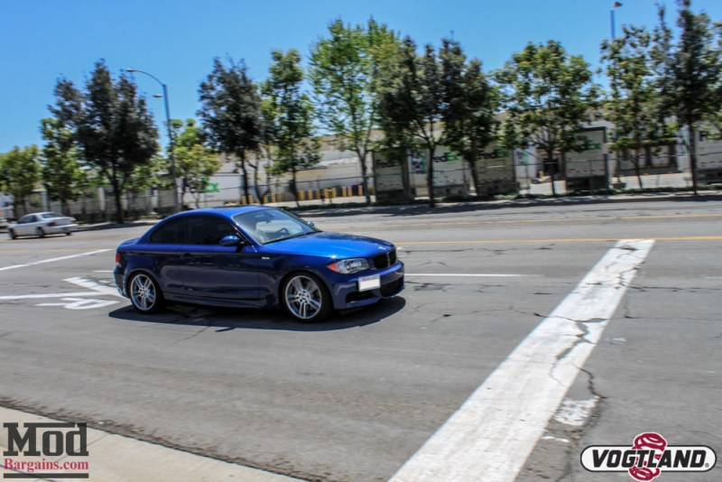 BMW_E82_135i_On_Vogtland_Coilovers-20